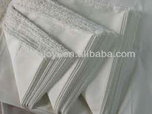 Polyester/Rayon Blend Fabric T/R 80/20 30X30 96X80 64''
