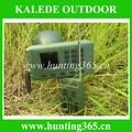 Bird type hunting mp3 player bird voice download game caller cp-380 quail sounds