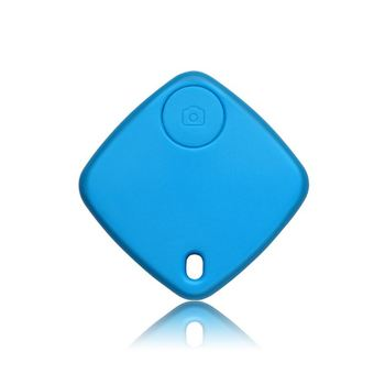 Locator Key Finder