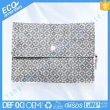 Eco Friendly Natural and Organic airline product disposable japanese tableware is airline amenity kit