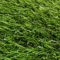 Factory Direct Mini Golf Artificial Grass For Futsal