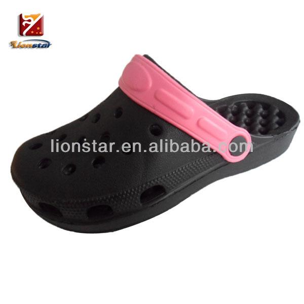 Hot selling Japan&Korea slipper shoe