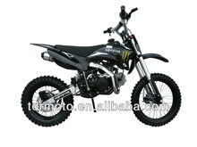 mini motocross bike 150