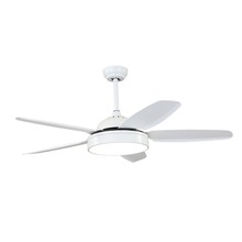 China manufacturer customized new technology large ceiling fans