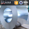 Widely Used Roof Sheet Price Roll in GI