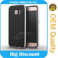 china wholesale leather case for samsung galaxy mega 5.8 i9152