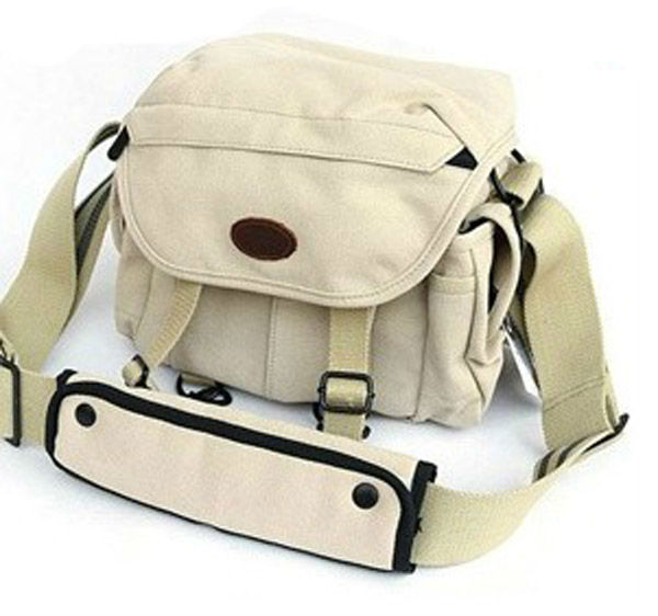 fancy cool popular waterproof camera bag