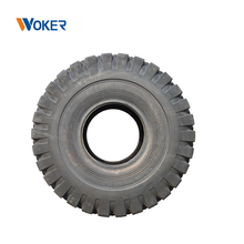 High quality truck spare parts 16/70-16 otr tyres L3 new WGB102
