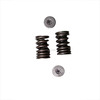 KingRuth water-cooling engine ATV quad bike 250cc valve spring zongshen spare parts