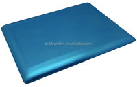 Sublimation 3D Mould for 3D case for Ipad2/3/4