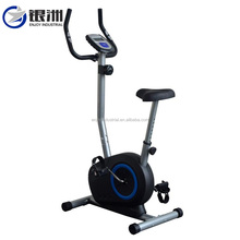 New Magnetic Bike Elliptical Exercise Bike Bicycle Fitness