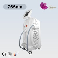 Professional For Charlotte NC diode laser hair removal Machines