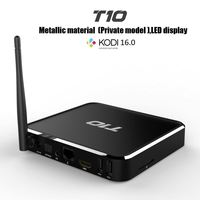best android 4.2 tv box, tv set box, best android tv box mk818