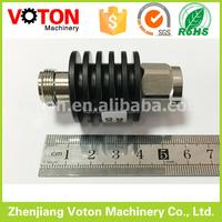1~30dB RF Coaxial Attenuator 1~200W Low PIM N male to female made in china jiangsu