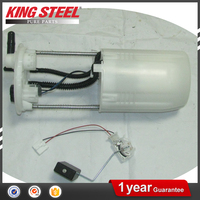Kingsteel auto spare parts for TOYOTA HIACE FUEL PUMP ASSEMBLY 77020-26031
