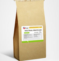 Angel Neutral Protease Feed Enzyme