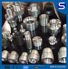 low price,high quality cl3000 forged socket weld pipe fitting supplier
