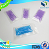 Health Medical Reusable Cooling Gel Beads