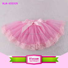 2016 specialized manufacturers ballet dance costumes girls Classical Stage professional ballet tutus for sale