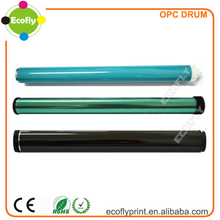 opc drum coating for canon opc drums china wholesale