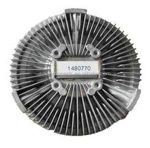TRUCK FAN CLUTCH 1480770 FOR SCANIA 3-series 113