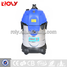 Cyclone Hepa Air Filter Car Wash Vacuum Cleaner with Dust-shaking