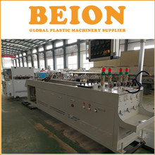 BEION Plastic PVC UPVC CPVC Pipe Making Machine/extrusion production line