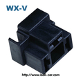 ABS automobile female electric accessory wire relay box 3 ways SL-3P PH-2
