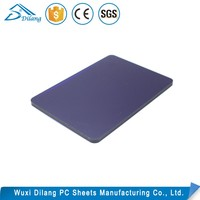 Soundproof Color Steel Roofing Sheet