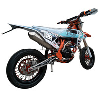 Best manufacturer cheap china motorcycle factory directly sale