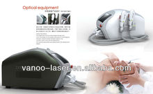 ipl photo depilation laser machine for salon use
