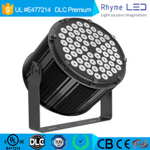 1200W IP 65 FOOTBALL FIELD TENNIS COURT USED HIGH MAST LED FLOOD LIGHT