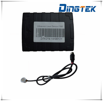 high accuracy ultrasonic sensor distance measurement for fuel monitoring measure range from 20mm to 2000mm