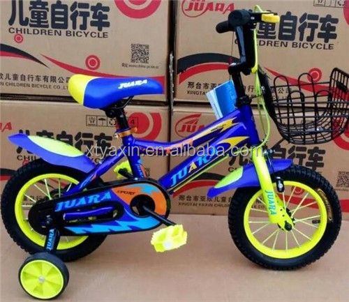 2016 hot mini cheap price with high grade bicycle children / bicycle for 10 years old / kdis bicycle for 3 years children
