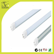 PC cover energy 120 degree G13 22w T8 led tube 1200cm 120lm/w factory price