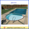 anti-UV universal Swimming Pool Safety Covers