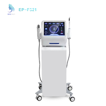 Vagina HIFU / Ultrasound HIFU Vaginal Tightening Skin Rejuvenation 2 in 1