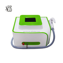 2017 New Style elight machine / IPL depilation for Hair Removal