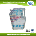 2000ml refill pack Detergent Liquid Soap for clothes