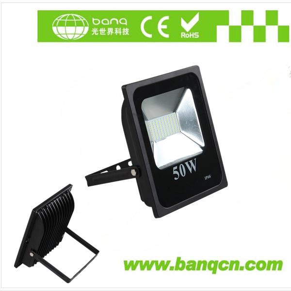 alibaba best sellers IC Type Slim SMD LED Flood light,50w smd led flood light