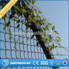 Alibaba china chain link fence panels sale/ chain link fence for baseball fields