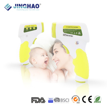 Home Medical Children Infrared Thermometer Gun