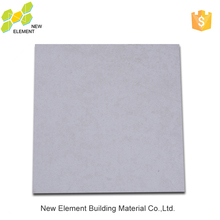 High Strength 9MM Fire Board Foshan Price Calcium Silicate