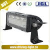 hot! manufacture designed! cree t6 40w bulb all 4x4 off road vehicles applicable working light car led light bar