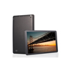 Factory Supply Android 5.1 OS 16GB A83T Octa core 10 inch tablet pc