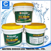 Cheap waterproofing materials for toilet polyurethane waterproof coating
