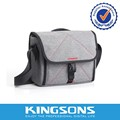 Camera shoulder bag,outdoor bag,polyester tote bag