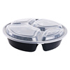 /product-detail/4-compartment-disposable-food-container-disposable-lunch-box-disposable-bento-box-60780070463.html