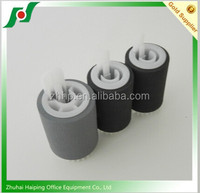 Paper pickup roller for canon ir2200 ir2800 ir3300, for canon ir3300 parts