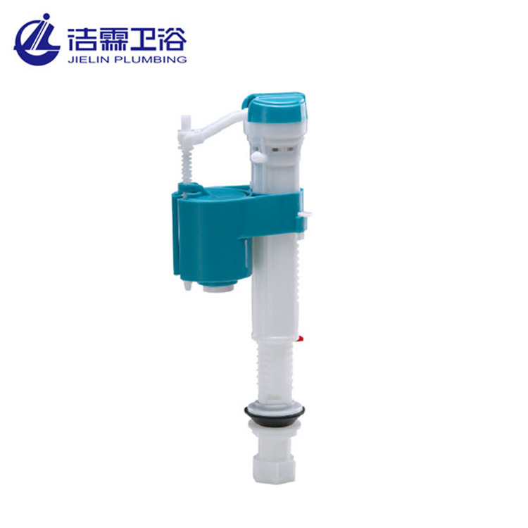 Best price dual abs cistern flush types toilet flushing mechanisms